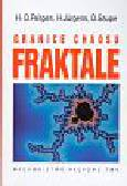 Heinz-Otto Peitgen, Hartmunt Jürgens, Dietmar Saupe - Granice chaosu Fraktale (Płyta CD)