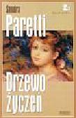 Paretti Sandra - Drzewo życzeń