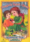 Carroll Lewis - Przygody Sylwii i Bruna