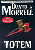 Morrell David - Totem
