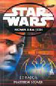 Stover Matthew - Star Wars Nowa era Jedi Zdrajca T.13