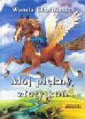 Chotomska Wanda - Mój piękny złoty koń