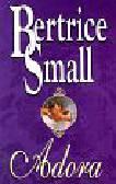 Small Bertrice - Adora