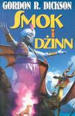Dickson Gordon R. - Smok i dżinn