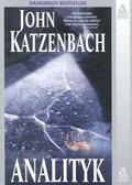 Katzenbach John - Analityk