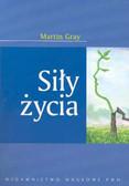 Gray Martin - Siły życia