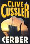 Cussler Clive - Cerber