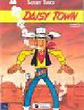 Goscinny - Daisy Town