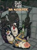 Michał Śledziński - Na kozetce