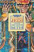 Anderson J.Kevin - Upadek imperium Sith