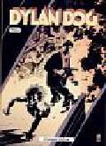 Sclavi Tiziano - Johny Freak