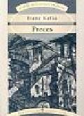 Kafka Franz - Proces