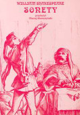Shakespeare William - Sonety
