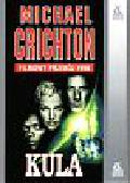 Crichton Michael - Kula