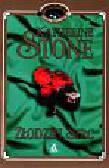 Stone Katherine - Złodziej serc