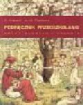 Chauvel D., Casanova A. - M. - Podręcznik przedszkolanki grupa młodsza i średnia