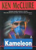 McClure Ken - Kameleon