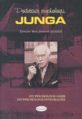 Dudek Zenon Waldemar - Podstawy psychologii Junga