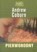 Coburn Andrew - Pierworodny