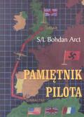 Arct Bohdan - Pamiętnik pilota