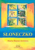 Buyno - Arctowa Maria - Słoneczko
