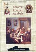 Bockenheim Krystyna - Dworek kontusz karabela