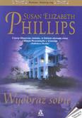 Phillips Susan Elizabeth - Wyobraź sobie...