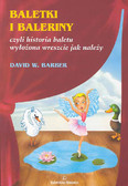 Barber David W. - Baletki i baleriny