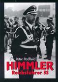 Padfield Peter - Himmler Reichsfuhrer SS