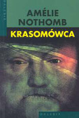 Nothomb Amelie - Krasomówca
