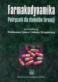 Farmakodynamika