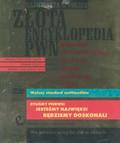 Złota Encyklopedia PWN