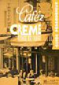 Cafe Creme 2 Poradnik dla nauczyciela