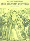 Shakespeare William - Serc starania stracone