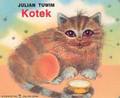 Tuwim Julian - Kotek