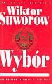 Suworow Wiktor - Wybór