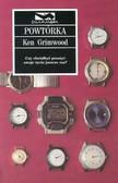 Grimwood Ken - POWTÓRKA
