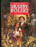 Skrok Zdzisław - Skarby polski