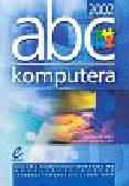 Dec Zdzisław i Konieczny Robert - ABC Komputera 2002