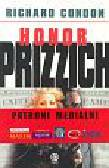 Condon Richard - HONOR PRIZZICH