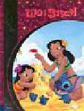 Disney Ent. - Lilo i Stich