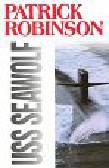 Robinson Patrick - Uss seawolf