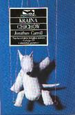 Carroll Jonathan - Kraina chichów