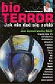 Prusakowski Marek - Bioterror