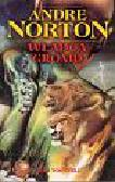 Norton Andre - Władca gromu