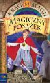 Doyle Debra i Macdonald James D. - Magiczny posążek