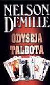 DeMille Nelson - Odyseja Talbota