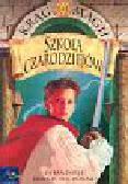 Doyle Debra - Szkoła czarodziejów