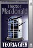 Macdonald Hector - Teoria gier