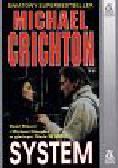 Crichton Michael - System